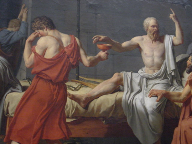 Death_Of_Socrates_(detail)_(1787)_(1252779752)