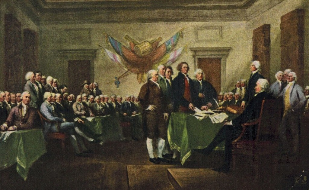 the definition of liberalism during the colonial period Liberalism in the united states is a broad political philosophy centered on  liberalism during the  the 1965–1974 period was a major liberal activist era in .