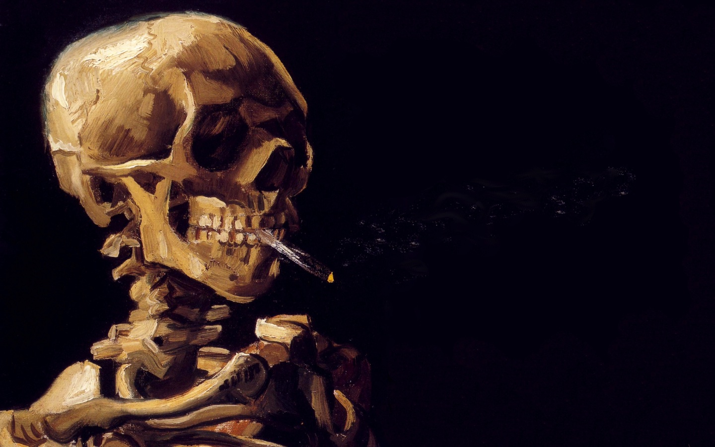 smoking_skeletons_vincent_van_gogh_cigarettes_skeleton_cigarette_desktop_1440x900_hd-wallpaper-9286811