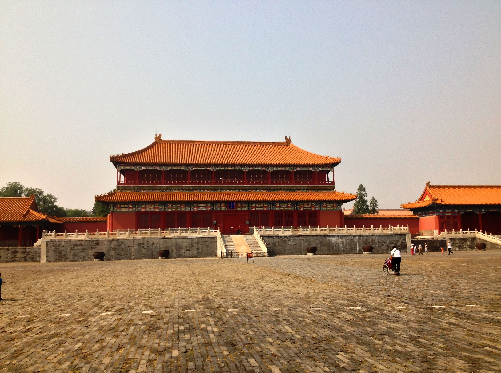 Gfp-beijing-forbidden-palace-side-palace