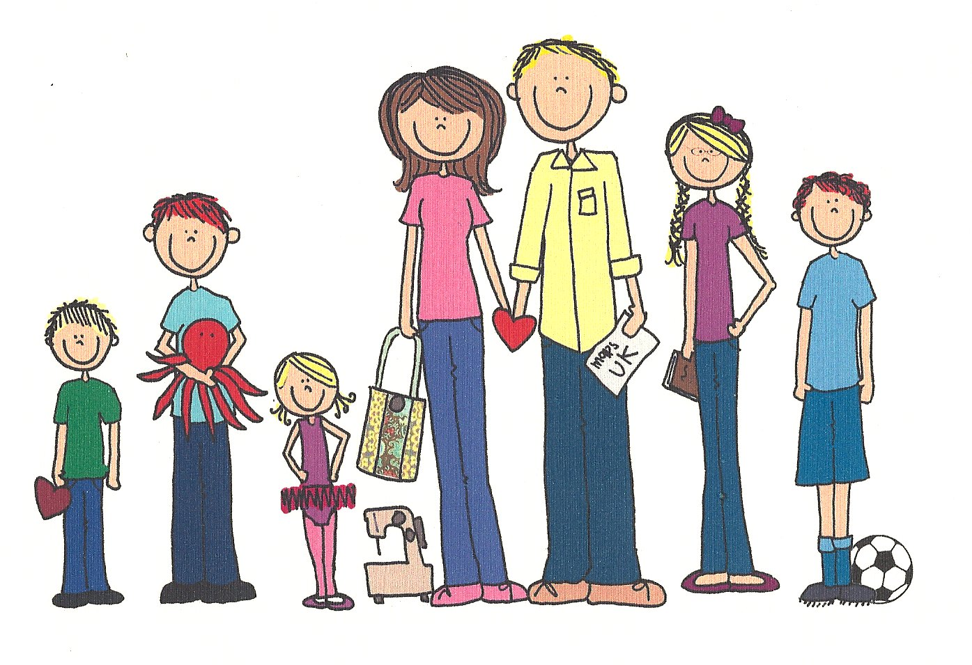 the advantages of having a large family A short essay about family  then i understand what your main idea is but i think it is not enough explenation to indicate advantages and disadvantages of large.