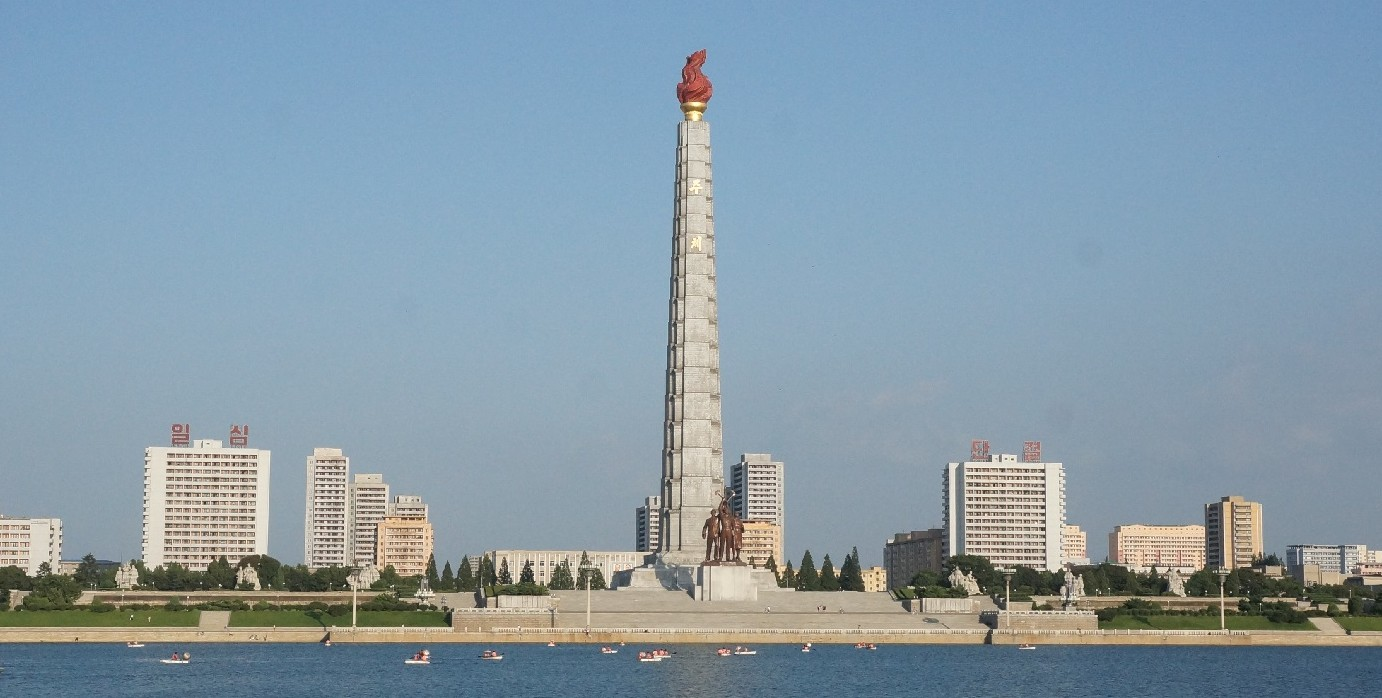 Juche_Tower_(15104597486)