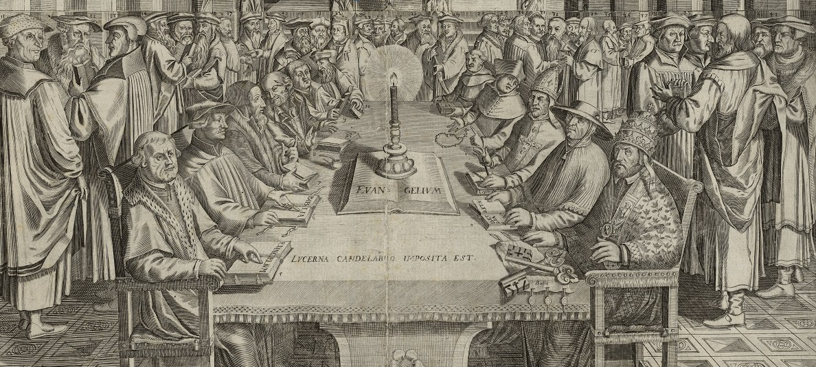 political and social consequences of the protestant reformation essay Read this full essay on assess the impact of social,  political and social consequences of the protestant  the reformation movement included political,.