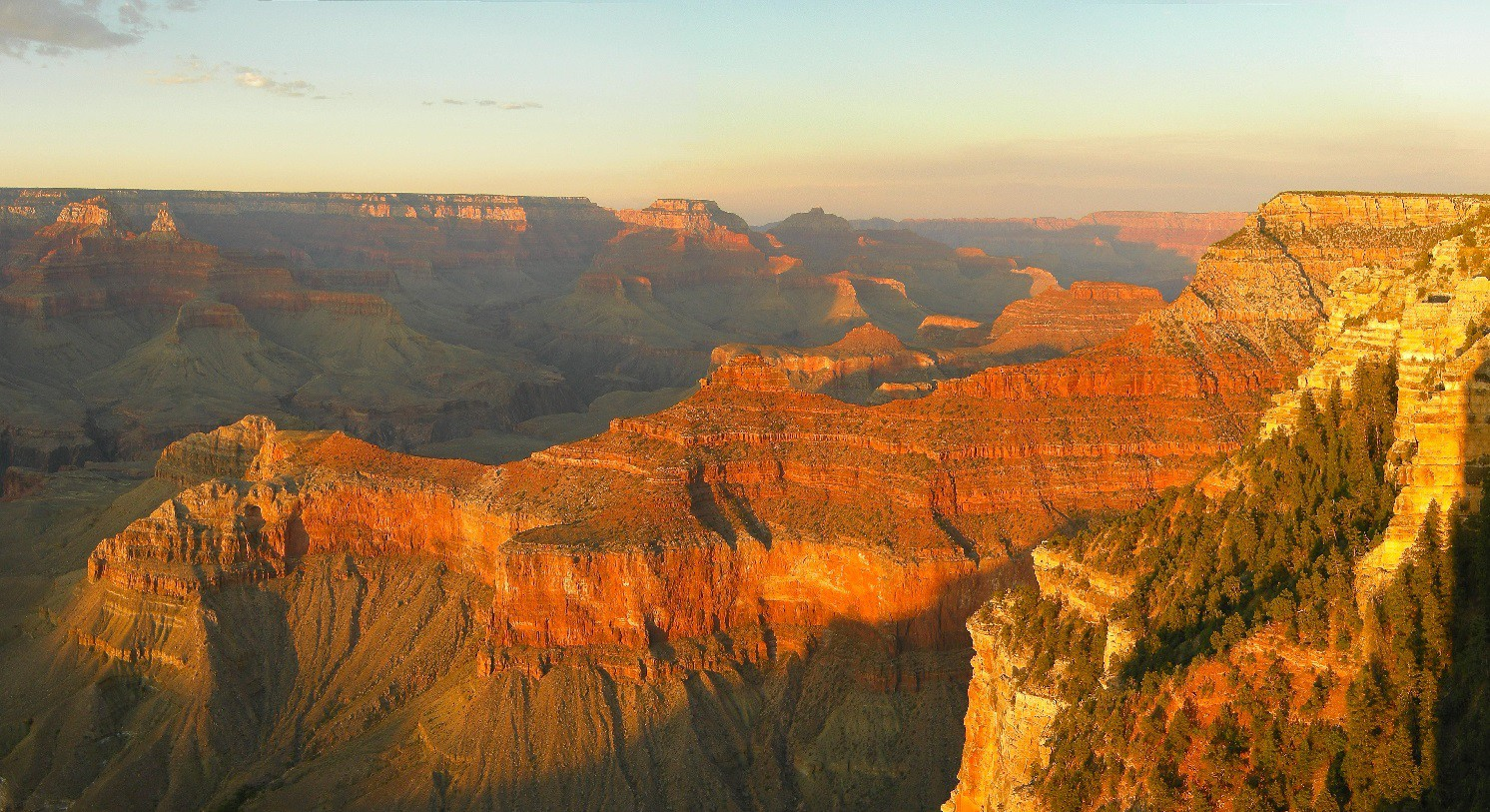 Grand_Canyon_NP-Arizona-USA