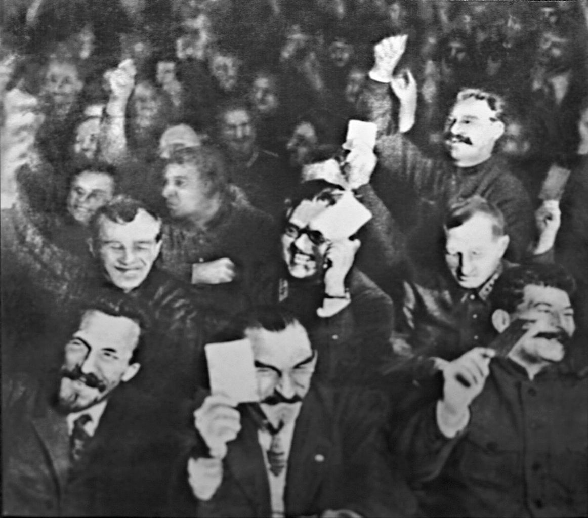15th_Congress_of_the_All-Union_Communist_Party_(Bolsheviks)