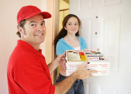 pizza-delivery-man