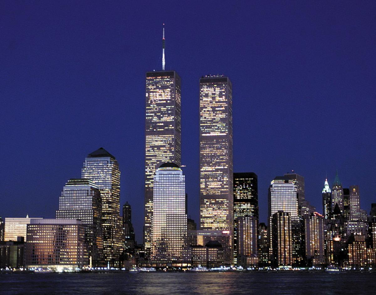 world-trade-center-towers-2000