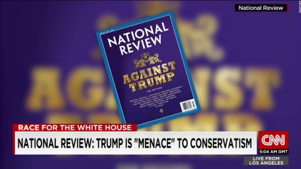 160122001346-national-review-magazine-opposes-donald-trump-sot-nr-00000830-full-169