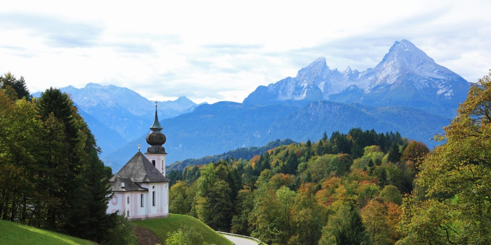 adventures-by-disney-europe-austria-germany-czech-republic-hero-01-berchtesgaden-germany2