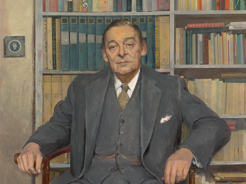 t s eliot essay metaphysical poets Selected essays, 1917-1932 selected essays, 1917-1932 is a collection of prose and literary criticism by t s eliot eliot's work fundamentally changed literary thinking and selected further essays include the metaphysical poets (1921.