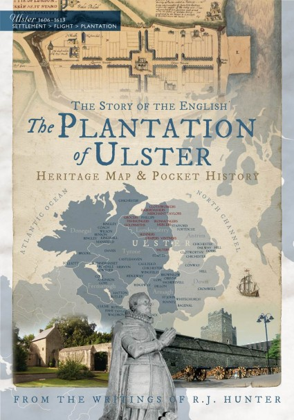 plantation-ulster-story-of-english