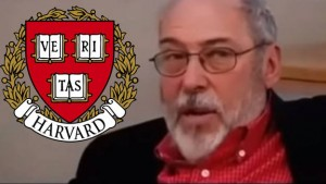 "Noel Ignatiev is is best known for his ""work"" on race and social class and for his call to abolish ""whiteness""."