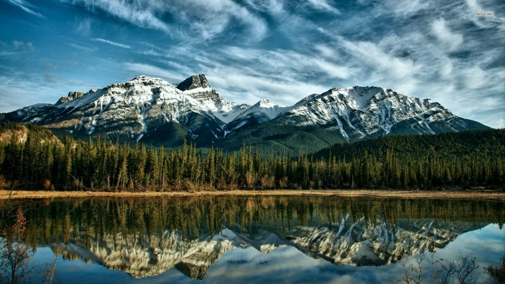 13994-canadian-rockies-1920x1080-wp