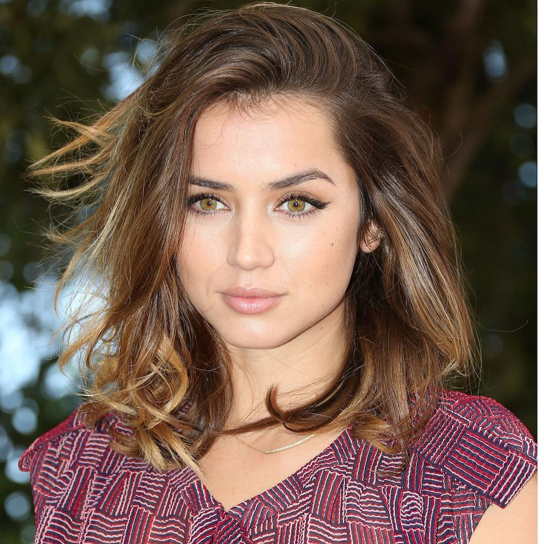 Ana de Armas nude (61 photo), pictures Sexy, YouTube, swimsuit 2015