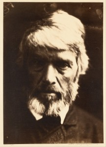 Julia_Margaret_Cameron_(British,_born_India_-_Thomas_Carlyle_-_Google_Art_Project