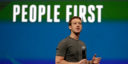 mark-zuckerbergs-personal-goal-for-2017-is-to-meet-people-in-every-us-state
