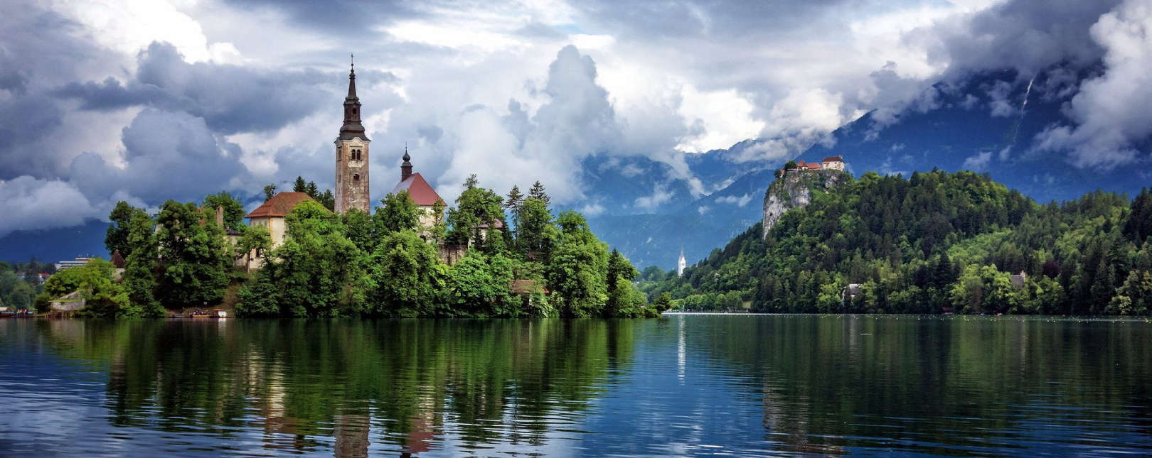 Lake-Bled-Comp
