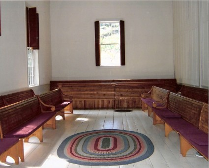 Interior-of-Meetinghouse