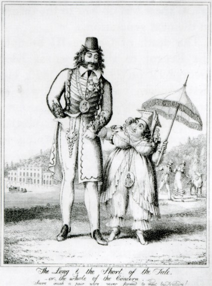 The_Long_and_Short_of_the_Tale_by_George_Cruikshank