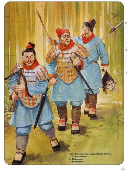 ccdfb037d6aa934d140fbcda865774c3--chinese-armor-chinese-design