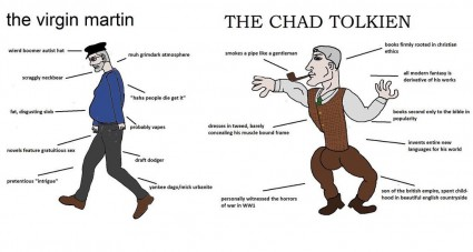 the_virgin_martin_vs__the_chad_tolkien_by_meerkat92-dbsocoo