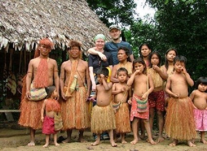 2-americans-with-piraha-tribe