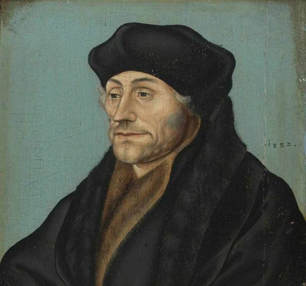 the praise of folly a review Praise of folly has 10,338 ratings and 496 reviews roy said: in praise of brexitfolly speaks:about five hundred years ago, a man named erasmus decid.